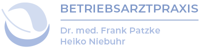 Betriebsarztpraxis Podbi 26